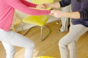 relatietherapie klein 6