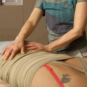 lichaamsgerichte therapie 5